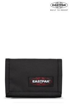 Eastpak® Crew Wallet