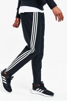 Спортивные брюки Adidas с 3‑мя полосками