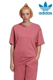 adidas Originals Cosy Must Haves T-Shirt