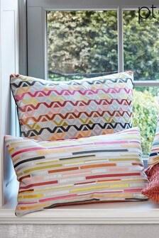 Prestigious Textiles Firecracker Diego Cushion
