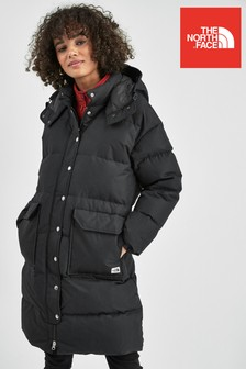 The North Face® Sierra Down Jacket
