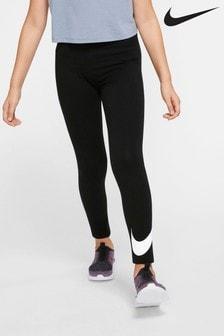 טייץ של Nike דגם Swoosh