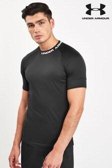 Under Armour Challenger 3 T-Shirt