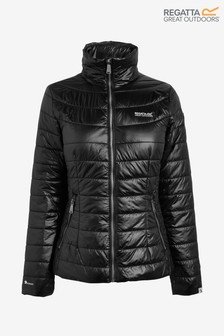 Regatta Kimberley Walsh Edit Women's Metallica II Atomlight Insulated Jacket