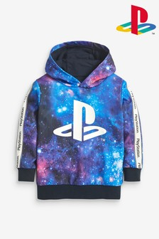 PlayStation™ Kapuzensweatshirt (3-16yrs)