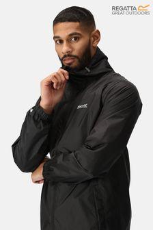 Regatta Pack It Waterproof Jacket (594887) | $35