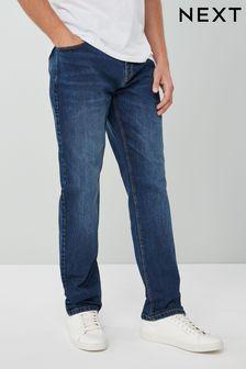 Stretch Jeans (595230)   $35