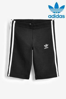 adidas Original sett cykling shorts