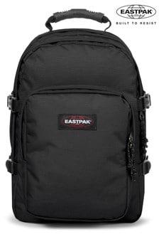 Eastpak® Provider Rucksack