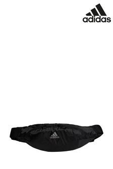Сумка-кошелек для бега adidas
