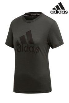 Koszulka adidas Must Have Badge Of Sport