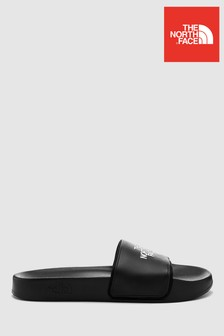 The North Face® Black Slider
