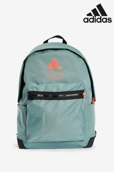 adidas Central Backpack