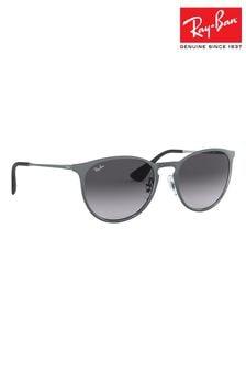 نظارة شمسية معدن Erika من ®Ray-Ban
