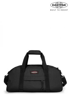 Eastpak® Stand + Duffle Bag