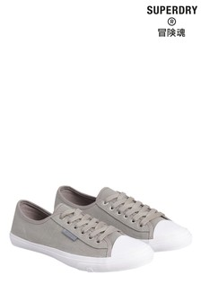 حذاءرياضيبقبةمنخفضةPro منSuperdry