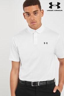Under Armour Golf Poloshirt