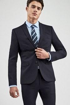 Stretch Tonic Suit