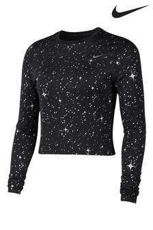 Nike Starry Night Langärmeliges Shirt