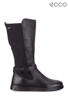 ECCO® Bella Long Gore-Tex Boots