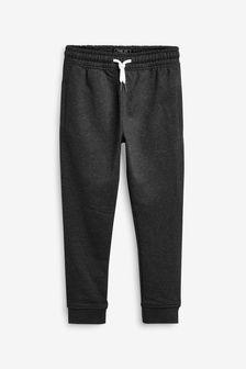 Спортивные штаны на резинке (3-16 лет)