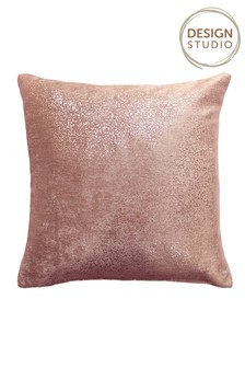 Design Studio Blush Nova Cushion