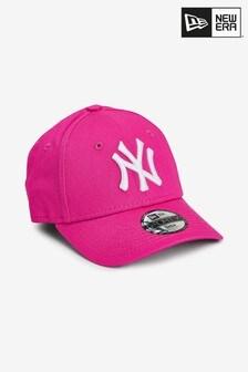 Gorra básica de niño 9FORTY NY Yankees de New Era®