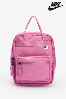 Petit sac à dos NikeTanjun rose