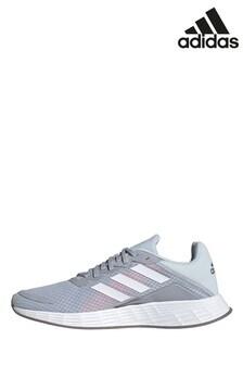 Tenisky adidas Duramo SL