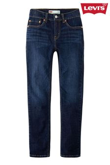 Levi's® Kids 512 Slim Taper Jean