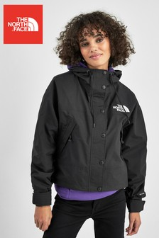 The North Face® Reign On Jacket