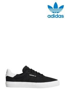 حذاء رياضي 3MC Skate من adidas