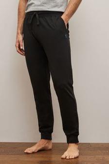 Lightweight Loungewear (606301) | $22