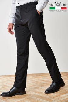 Tollegno Signature Tuxedo Suit
