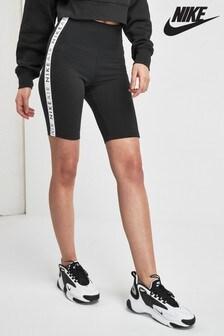 Nike Air Black Cycling Short