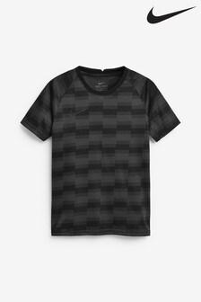 Tričko Nike Academy Pro