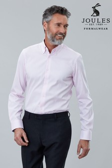 Joules Oxford Shirt