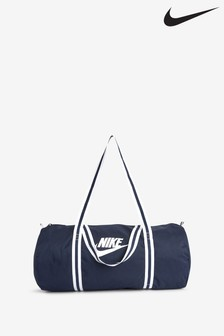 Nike Heritage Overnight Bag