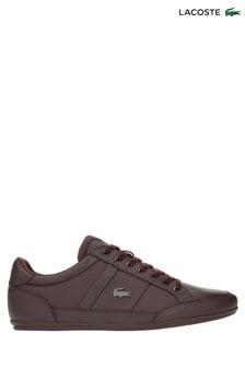 حذاء رياضي Chaymon من Lacoste