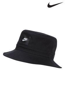Nike Kids Bucket Hat
