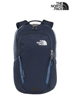 The North Face® Vault Bag