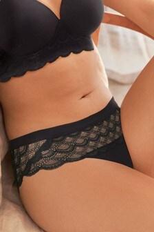 תחתונים בד רר במיוחד שלForever Comfort® באתר נקסט