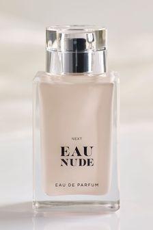 Eau Nude Eau De Parfum 100ml