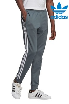 adidas Originals Superstar ジョガー