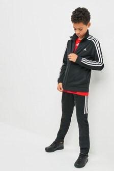 adidas Tiro trainingspak