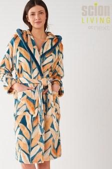 Scion At Next Cosy Robe