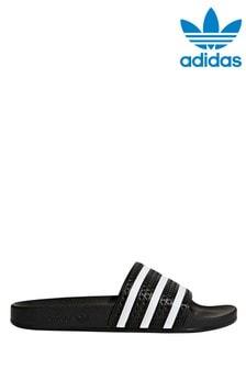 Adidas Originals Adilette Sliders (613632) | $41
