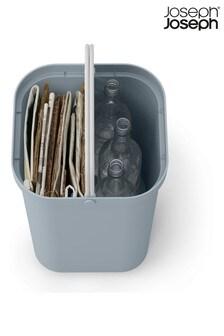 Joseph Joseph GoRecycle 14 Litre Recycling Caddy Bin