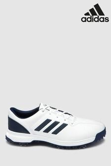 adidas Golf Traxion Trainers
