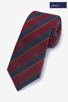 Joules stropdas